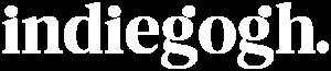 Indiegogh Creative Logo